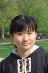 Xiaoshan Li  photo