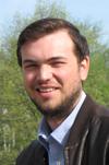 Rick P. Maturo  photo