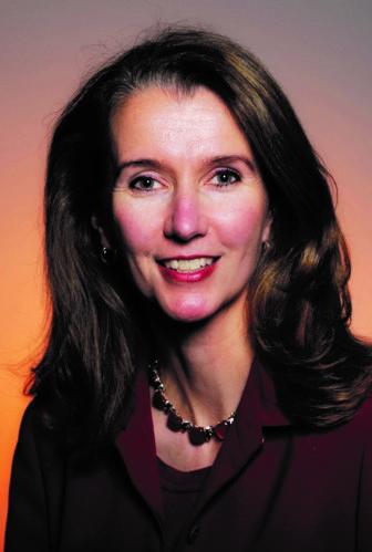 Laura Frank