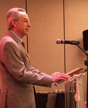 Herb Rotfeld