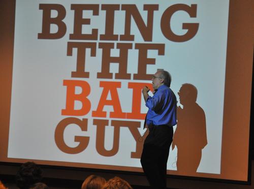 Sullivan Presentation