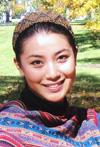 Joy Yang Jiao photo