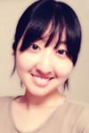 Regina Ahn photo
