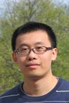 Zongyuan Wang photo