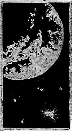 wells moon