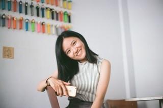 Hsaany-Yu Su