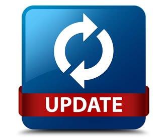 Truyền Hình FPT update kênh mới