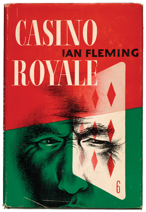 casino royale us first