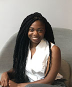 Erica David-Johnson