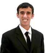 Daniel Stillman