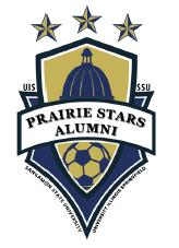 Prairie Star Alumni Logo