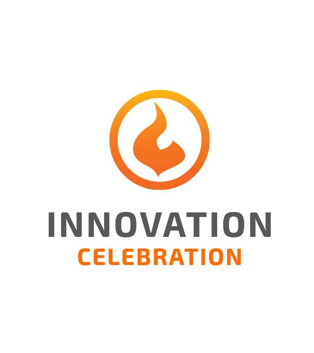 innovation celebration