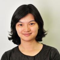Dr. GU Jing
