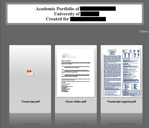 personal statement requiement Applicants considering architecture, dentistry,  the items to be submitted as part of the portfolio during this stage are: the personal statement (500 words),.