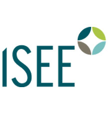 iSEE funds plants in silico project