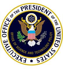 Executive Order establishes National Strategic Computing Initiative