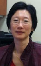 Dr. Sa Shen
