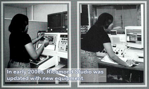 richmondstudio