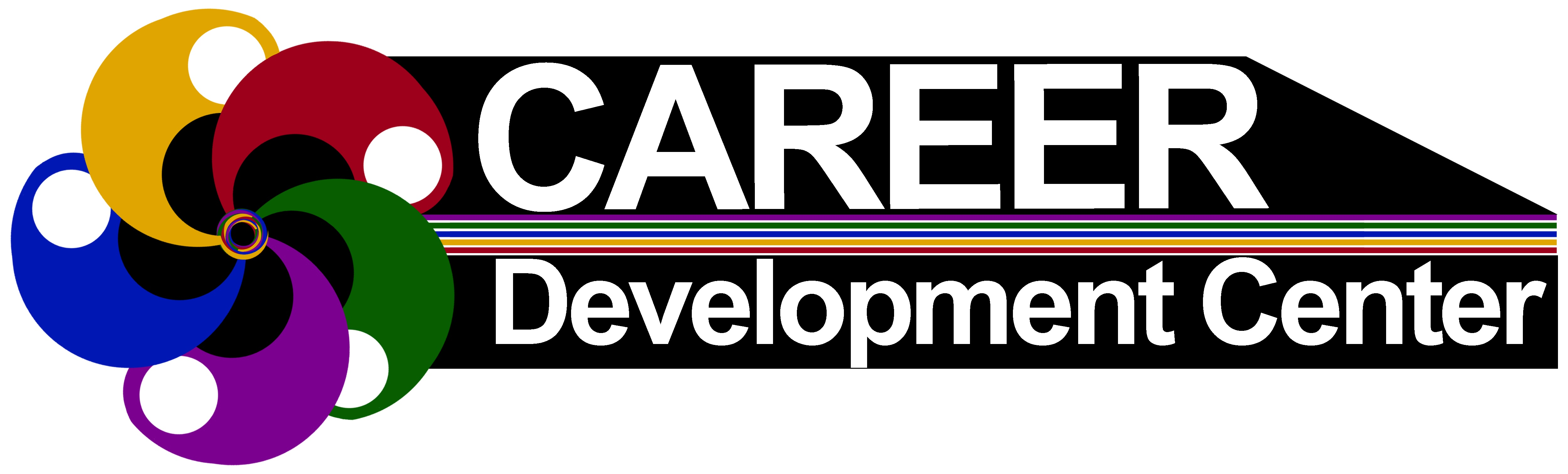 UIS Career Development Center