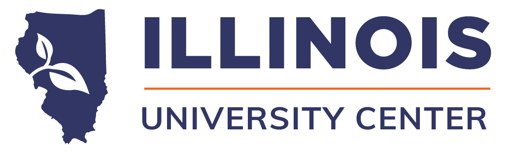 Logo-Illinois EDA University Center